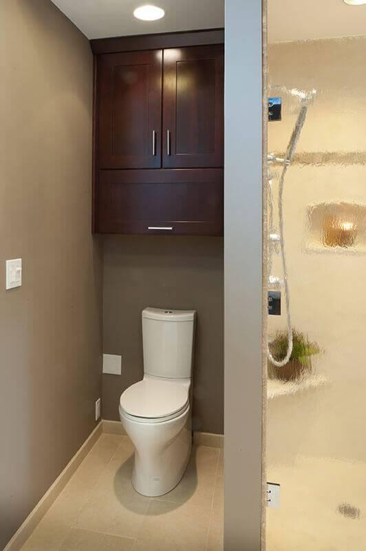 Bathroom Remodeling In San Diego San Jose Amp Orange County